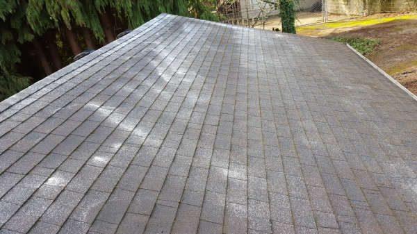 Photo Gallery Grant Roofing Amp Pressure Washing
