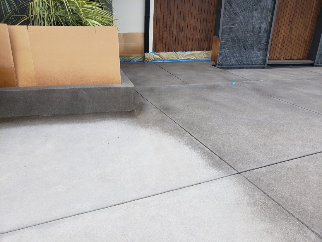 Concrete Sealing - Grant Roofing & Pressure Washing - Seal_6