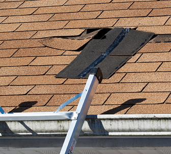 24/7 Emergency Roof Leak Repair Battle Ground WA   Vancouver Roofing  Contractor   Roofing