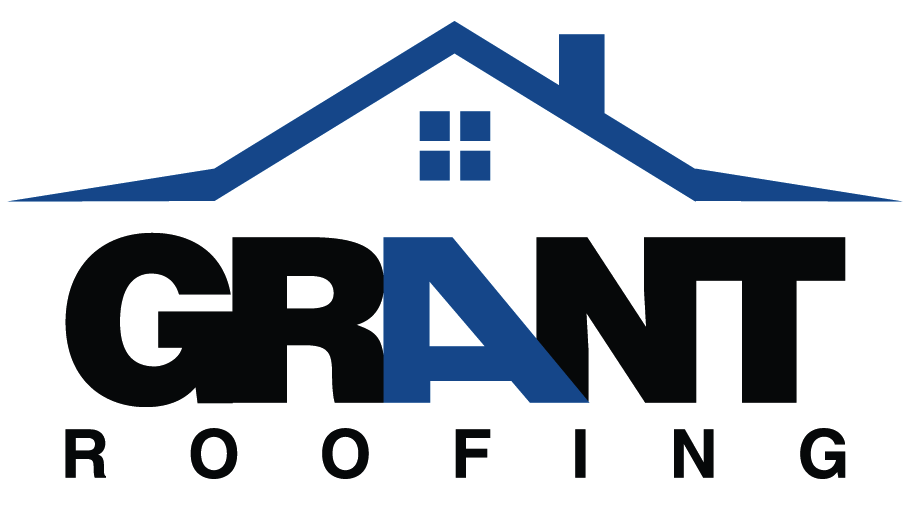 Grant Roofing & Pressure Washing
